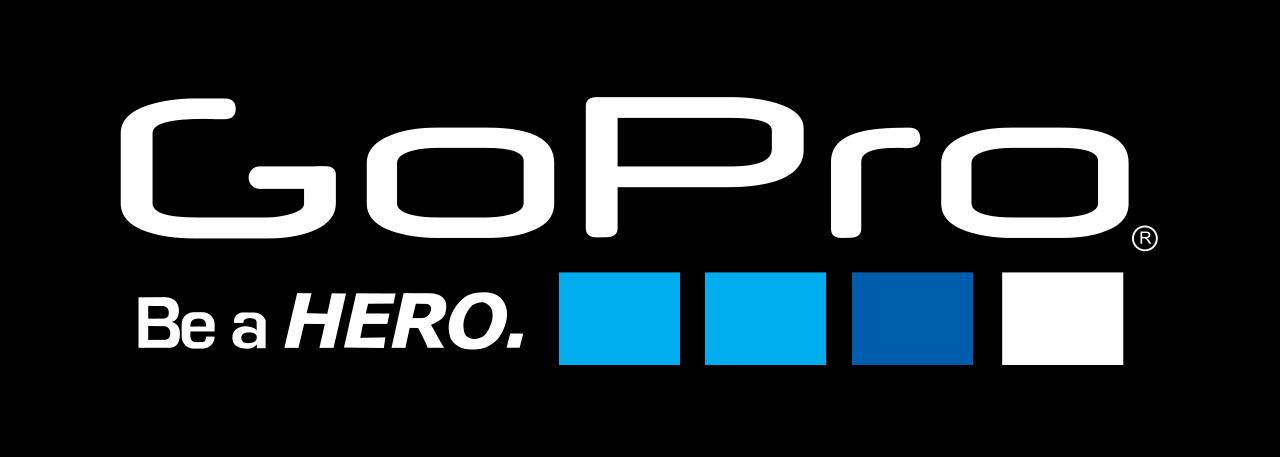 Gopro camera brand