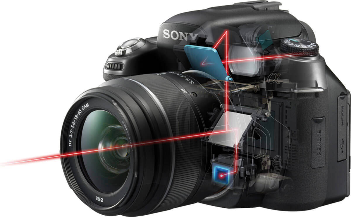 HOW DOES A PHOTO CHAMBER WORK