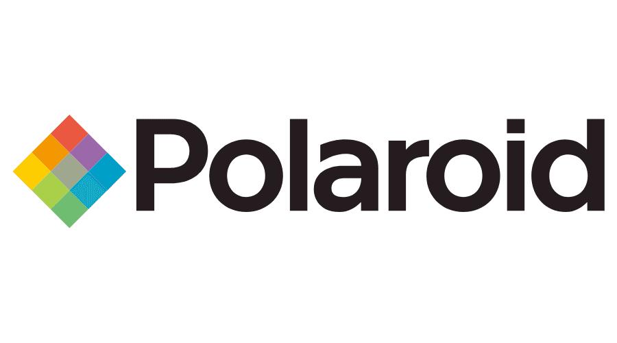Polaroid camera brand