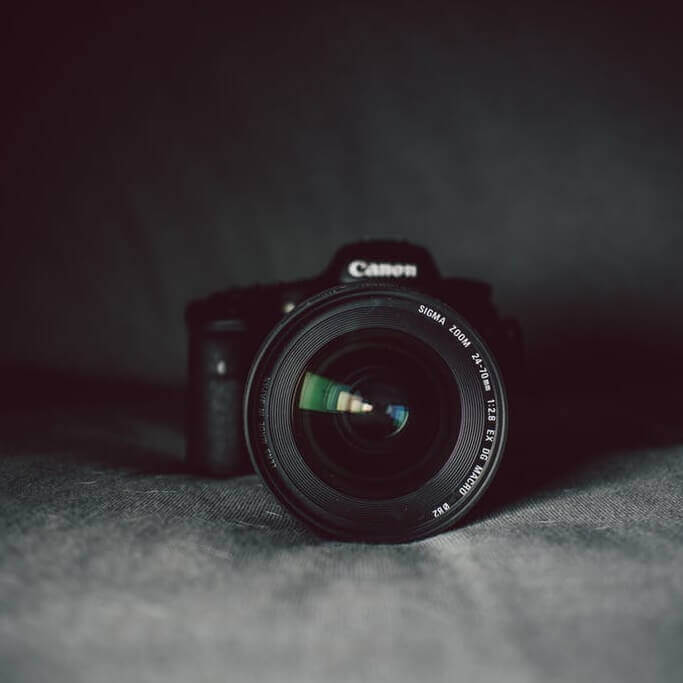 SECOND-HAND CAMERAS ... WORTH THE PENALTY