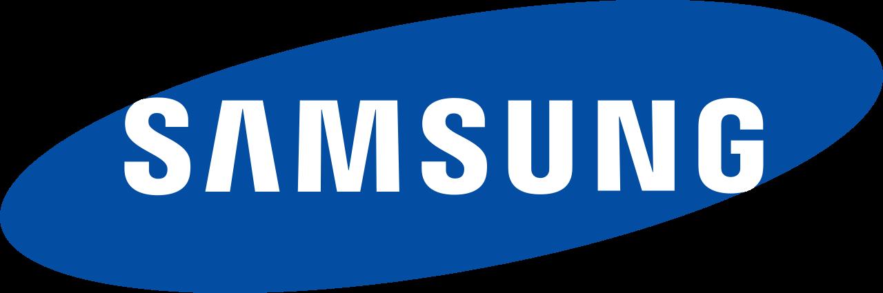 Samsung camera brand