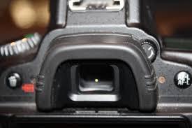 Viewfinder Cameras