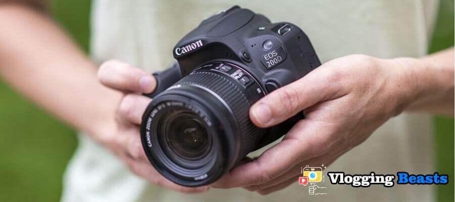 Cheap Digital Camera Under 50 dollars
