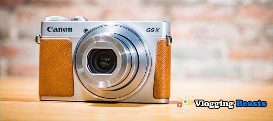 Best Point and Shoot Camera Under 300 Dollars