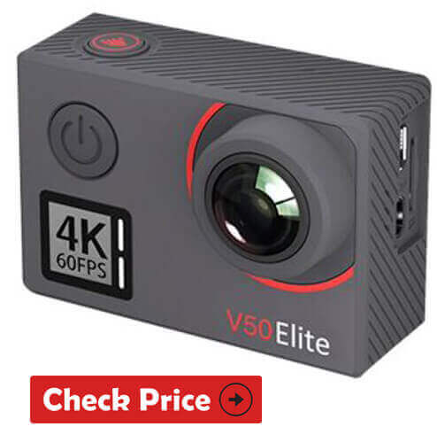 AKASO-V50-Elite-4K-action-camera-under-200