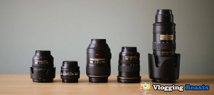 What Does The mm Mean on a Camera Lens (1)