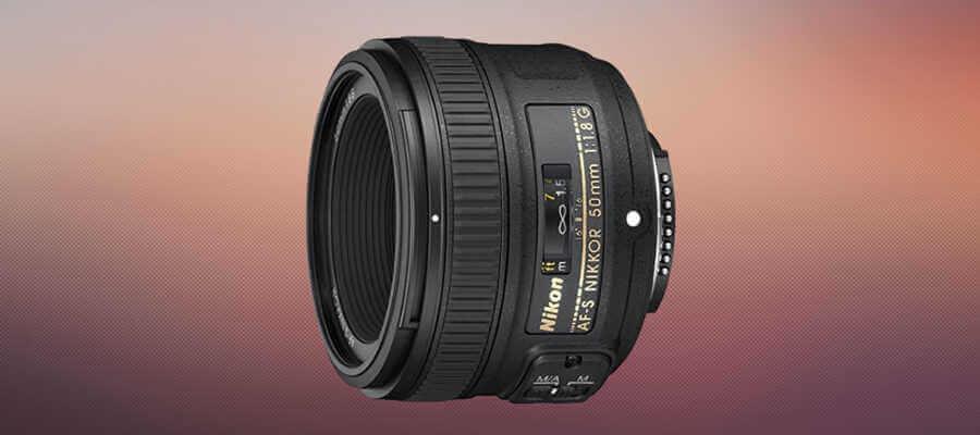 Best Macro Lenses For Nikon D7500